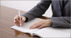 IAAL大学図書館業務・実務能力認定試験の受験支援