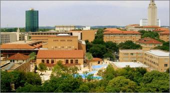 大学・教育機関