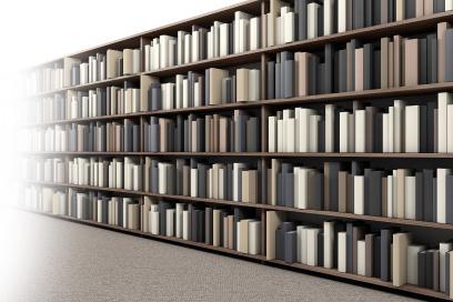 図書館支援サービス